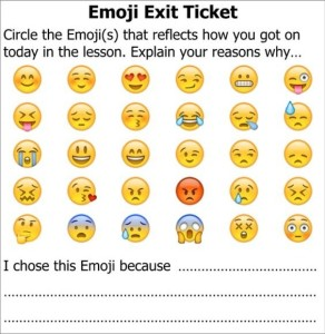 exit-ticket