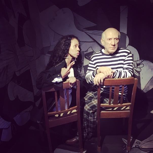Me&Picasso